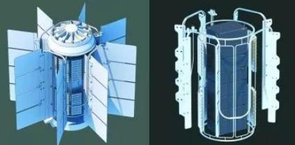 核电池技术应用及前景展望