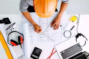 工程造价中组价套定额小技巧