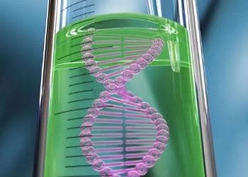 宾夕法尼亚大学研究团队已开启首批CRISPR治疗癌症临床试验