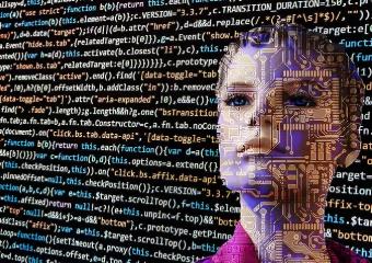 新的开源自动算法可快速准确识别和分割神经元