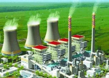 助推石化行业绿色发展的八大任务