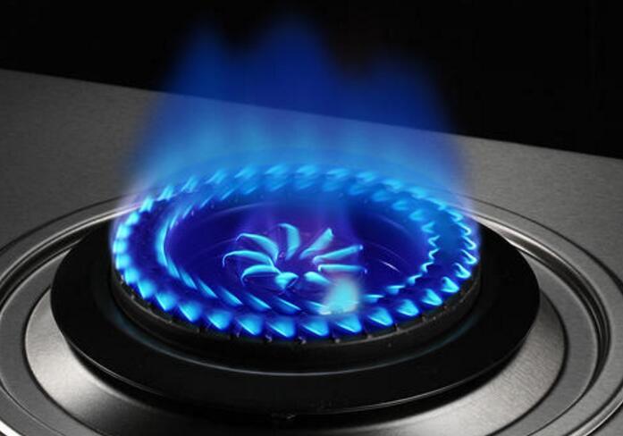 我国天然气消费将继续保持较快增长态势
