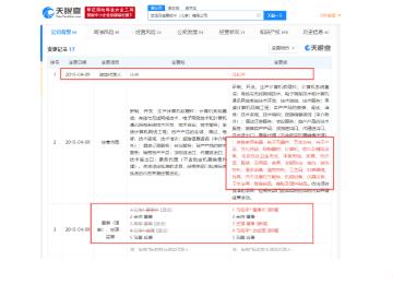 艺龙网CEO江浩卸任,改由同程艺龙马和平接任