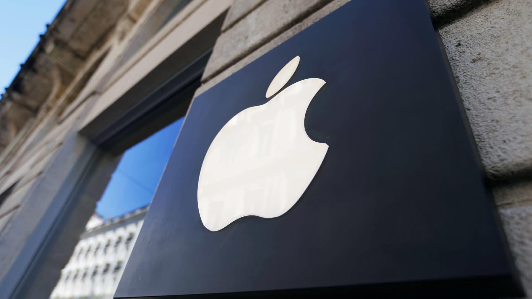 苹果和高通达成和解对英特尔和华为都不是什么好消息!