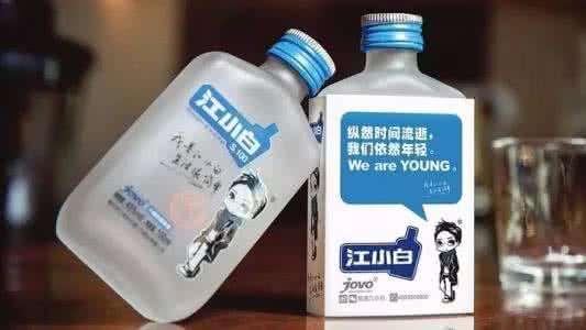 江小白商标之争事件始末:为何重庆江小白酒业有限公司商标被判无效?