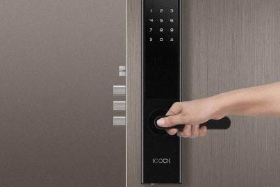生态智能家居系统的设备如何选择?