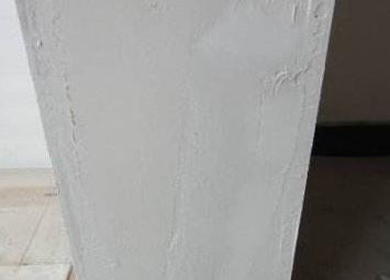实木家具油漆的施工工艺、要点及注意事项