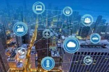泛在电力物联网:电力大数据技术