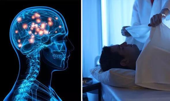 人死后大脑会意识到自己已经死亡