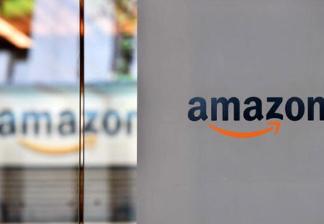 亚马逊宣布撤出面向中国国内的电子商务业务