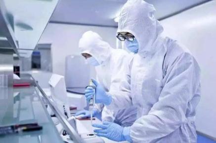 我国基因测序产业链上下游发展现状与难题