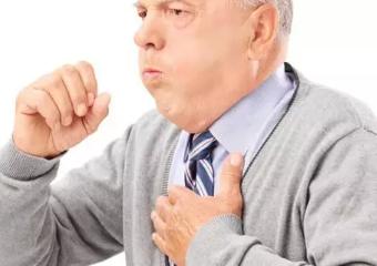 二氧化碳中毒的症状及预防措施