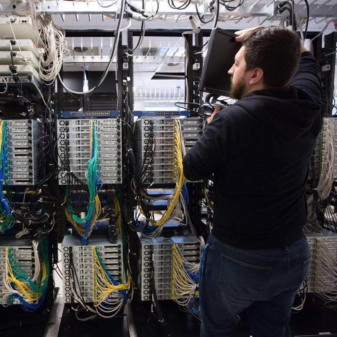 诺基亚转型为全球电信设备制造商与华为等争夺市场份额
