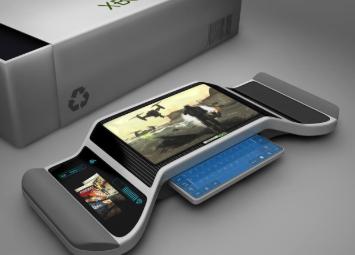 索尼PS4下一代主机预计将在2020年以后发售