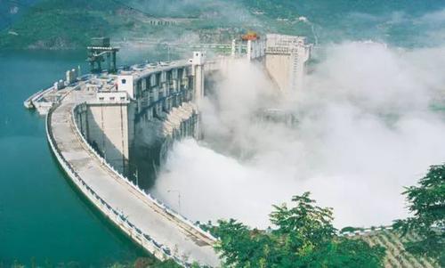 我国抽蓄电站发展面临的关键问题及形势研判