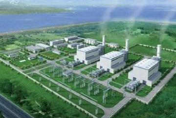 电力系统新业态发展趋势展望
