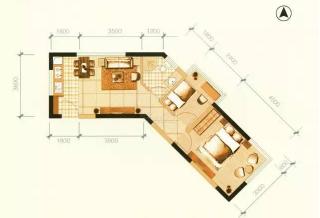 建筑面积计算规则