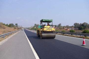 浅谈高速公路竣工结算审计
