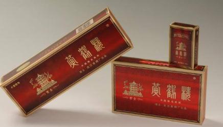 印刷蹭伤:烟包条盒表面发花发虚原因与故障排除过程