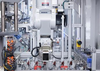 """苹果将开设最新""""材料回收""""实验室,回收铜等有价值的材料"""