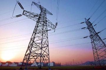 广西增量配电网配电价格管理:实行最高限价法和招标定价法
