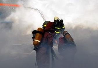 大棚有害气体的类型、症状及气害诊断