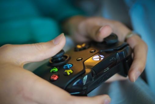 2018年全球游戏公司营收排行榜:腾讯连续第六年排名榜首