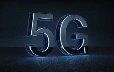 用4G手机实测5G网速:下载速率约260Mbps