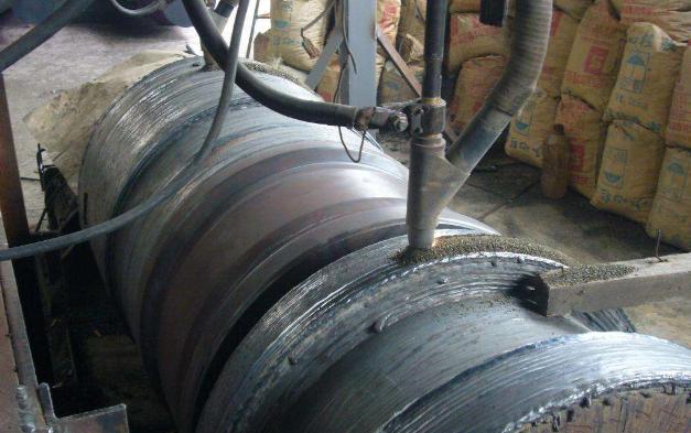 堆焊的特点是什么?常用堆焊方法的分类有哪些?