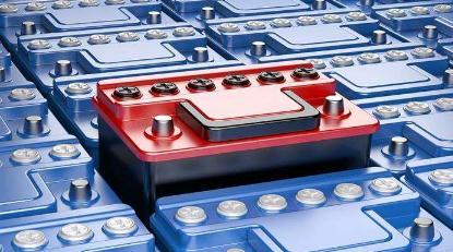 中国动力锂离子电池市场发展现状与趋势