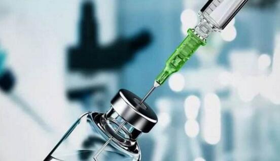 疫苗管理法草案规定接种后出现死亡、严重残疾等也要赔偿
