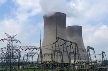 国家能源集团加快推进火电清洁低碳发展