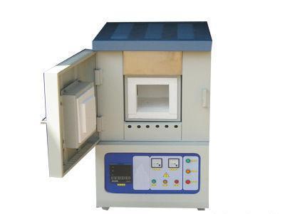 加热炉的设备特点、分类及其控制的几种方法【综合】