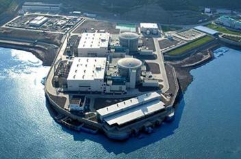 预计2030年前中国核电发电量有望超过美国