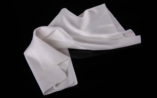 无尘布的产品特征有哪些?生产无尘布的步骤是什么?