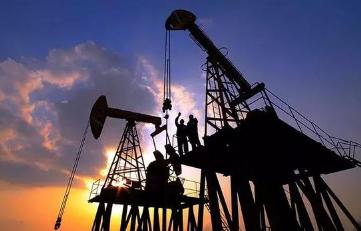 雪佛龙巨额交易震动全球油气资源并购市场
