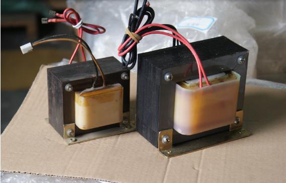 低频变压器的分类有哪些?短路损坏的主要形式是什么?