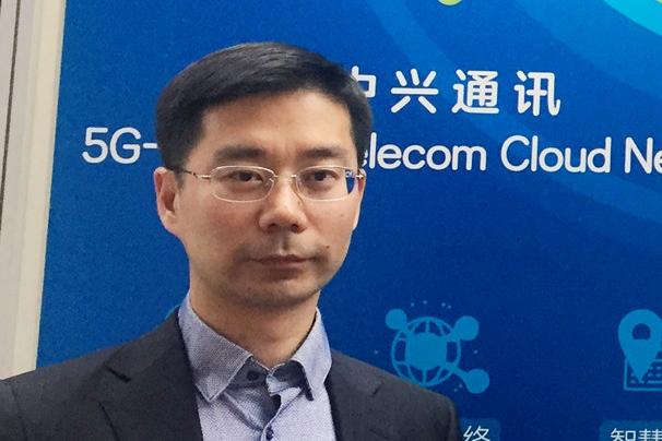 5G网络切片发展面临的机会与挑战