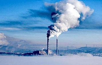减少碳排放关键在于降低间接能源消费!