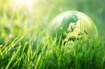 2018年生态环保9项约束性指标年度目标全部完成