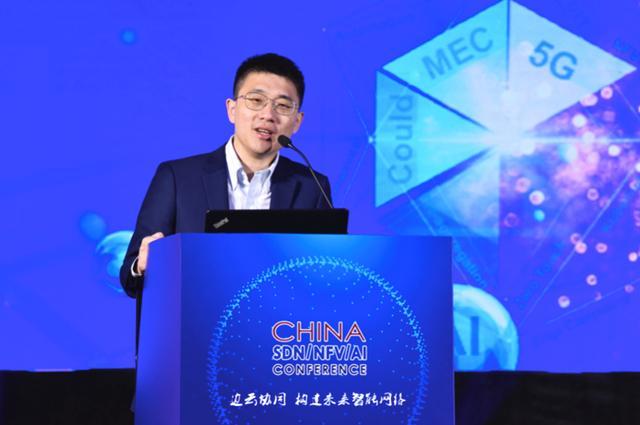 赛特斯李晏:5G将引领我们进入泛在通信时代,挑战和机遇并存