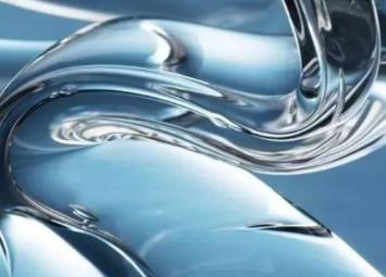 化工新材料行业的技术发展差异分析