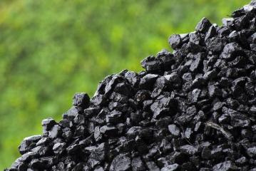 我国煤炭清洁发展最新境况分析