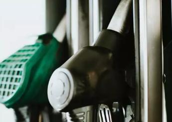 2019年关于危化品运输行业的六大政策