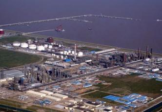 长三角将启动工业园区生态化试点  推动实现高质量发展