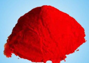 复硝酚钠的用途、功能特性、应用技术及使用方法
