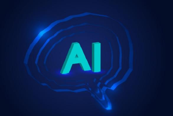 中国AI已超过美国了吗?并没有
