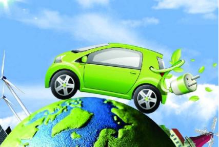郑州印发《郑州市新能源汽车替代专项行动方案(2019-2020)》