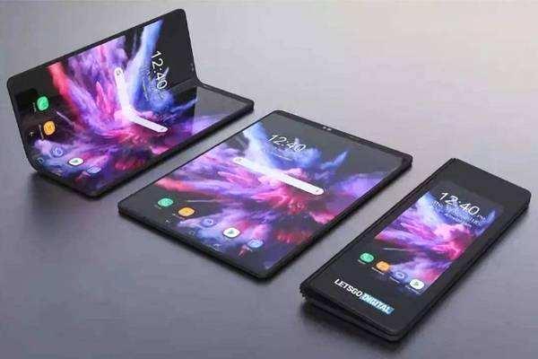 三星取消折叠屏手机中国发布会,测评故障频出