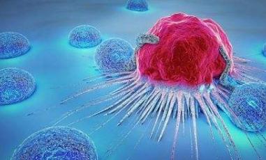 癌症为啥这么难治?
